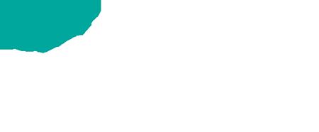 impact-logo@2x