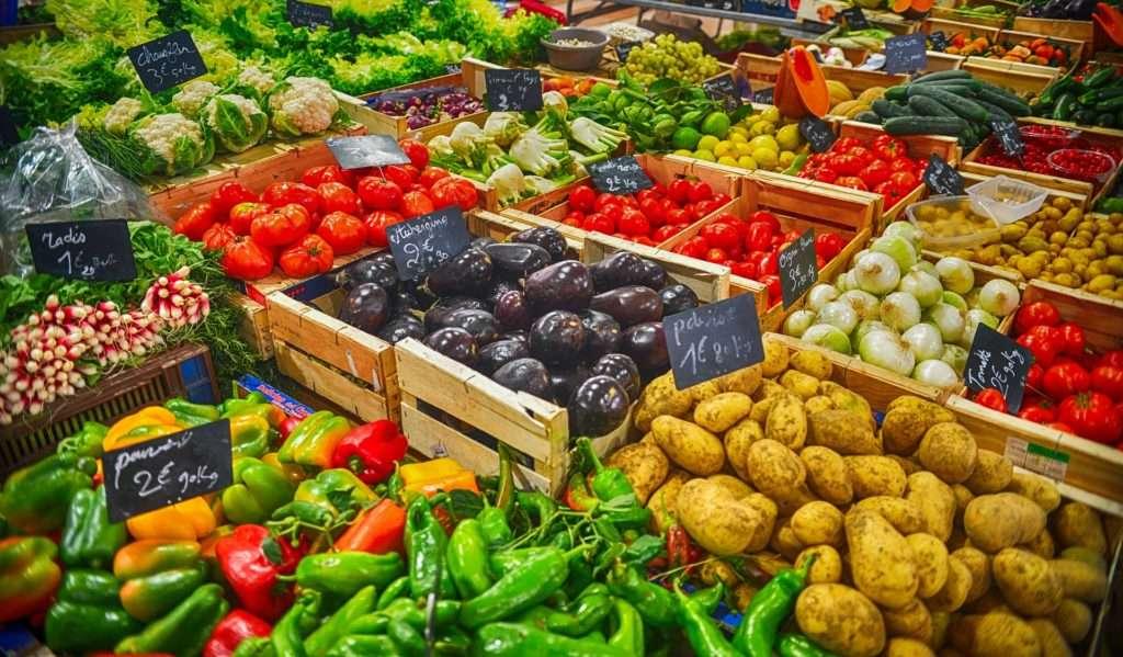 vegetables-2464832_1920